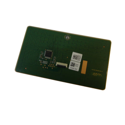 Acer Chromebook 11 CB3-111 C730 Laptop White Touchpad Module