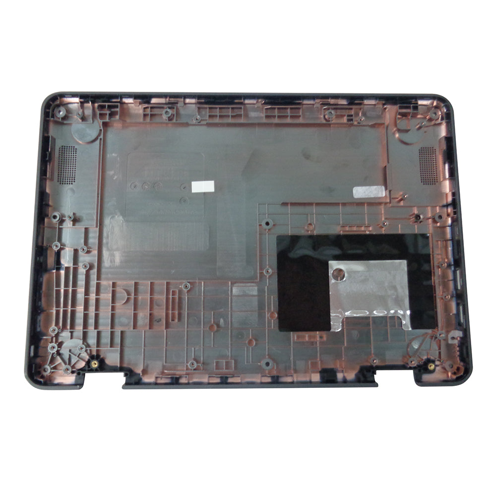 Lenovo 300e Chromebook Lower Bottom Case 5CB0Q93982