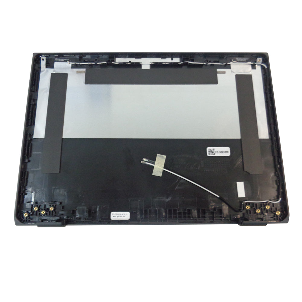 Lenovo Chromebook 100E (81ER) Lcd Back Cover 5CB0R07045