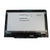 Lenovo 300e Chromebook 81H0 Non-Touch Lcd Screen w/ Bezel 5D10U89043
