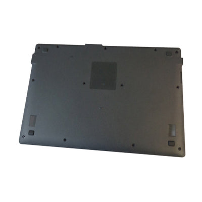 Acer Chromebook C810 Lower Bottom Case 60.G14N2.001