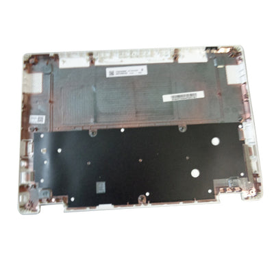 Acer Chromebook CB5-132T White Lower Bottom Case 60.G54N7.002