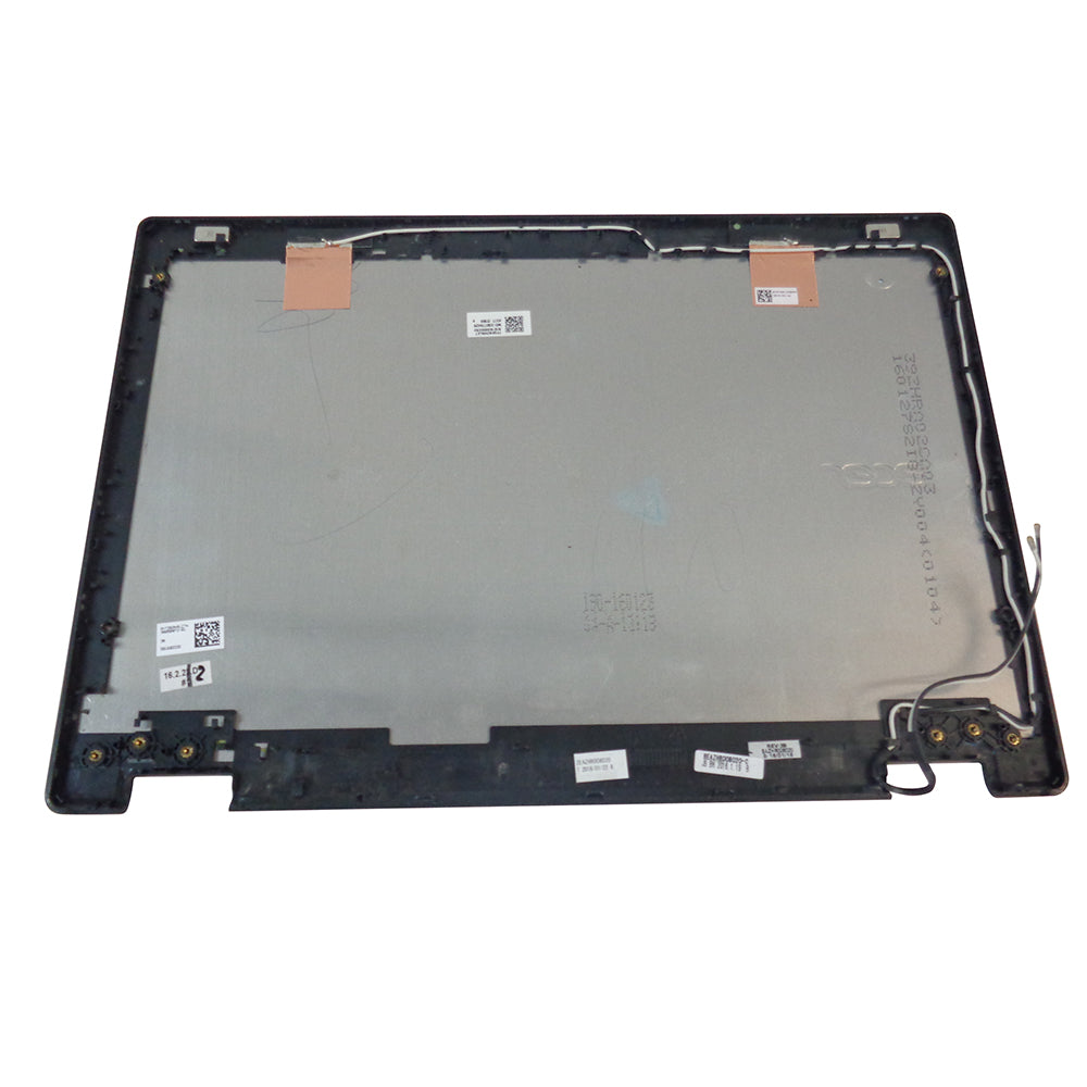 Acer Chromebook C738T CB5-132T Laptop Lcd Back Cover