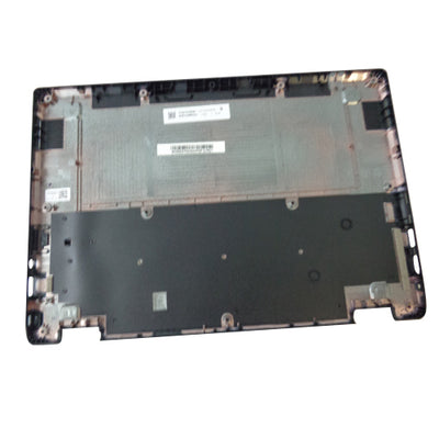 Acer Chromebook C738T CB5-132T Lower Bottom Case 60.G55N7.002