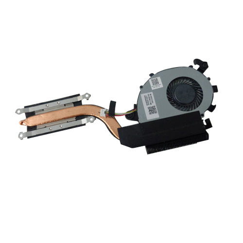 Acer Chromebook 14 CP5-471 Laptop Cpu Fan & Heatsink