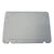Acer Chromebook CB311-7HT White Lower Bottom Case 60.GN4N7.003