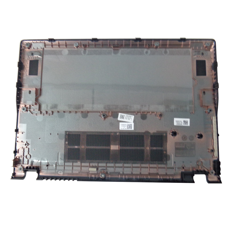 Acer Chromebook C771 C771T Lower Bottom Case 60.GNZN7.003