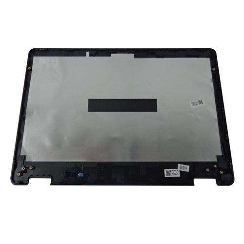 Acer Chromebook Spin 11 R751T R751TN Lcd Back Cover 60.GPZN7.001