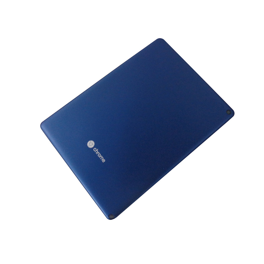 Acer Chromebook Tab 10 D651N Blue Lcd Back Cover 60.H0BN7.001