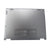 Acer Chromebook 13 CB713-1W Lower Bottom Case 60.H0SN7.001