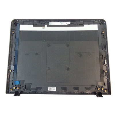 Acer Chromebook C851 C851T Lcd Back Cover 60.H8YN7.004