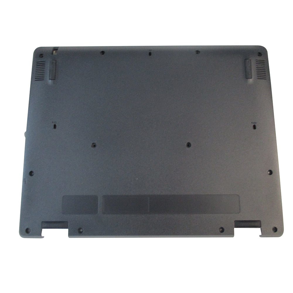 Acer Chromebook Spin 512 R851TN Lower Bottom Case 60.H99N7.001