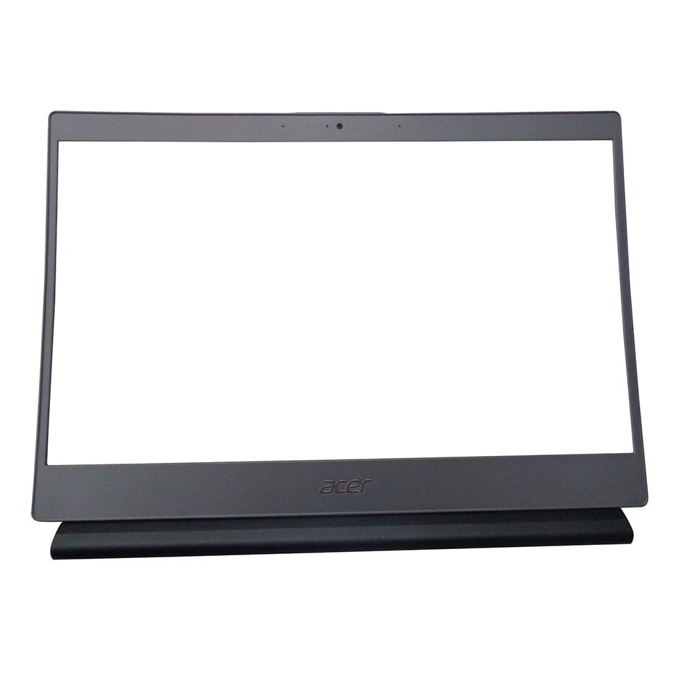 Acer Chromebook 714 CB714-1W CB714-1WT Lcd Front Bezel 60.HAWN7.003