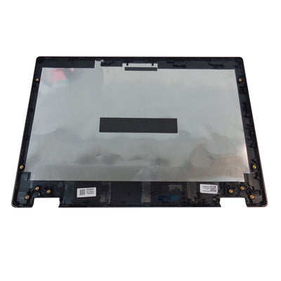 Acer Chromebook Spin 311 R721T Lcd Back Cover 60.HBRN7.003