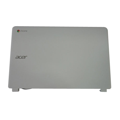 Acer Chromebook CB5-571 White Lcd Back Cover 60.MULN7.002
