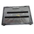 Acer Chromebook C720 C720P Laptop Grey Lcd Back Cover - Non-Touch