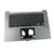 Acer Chromebook CB3-431 Upper Case Palmrest & Keyboard 6B.GC2N5.002