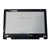 Acer Chromebook R751T R751TN Lcd Touch Screen w/ Bezel 6M.GNJN7.001