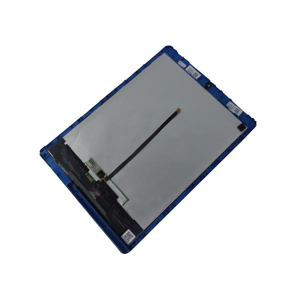 Acer Chromebook Tab 10 D651N Lcd Touch Screen Digitizer & Bezel