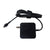 45W USB-C Ac Power Adapter Charger Cord for Select HP Chromebooks