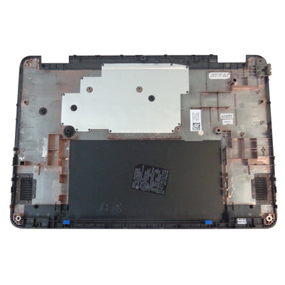 Dell Chromebook 5190 2-in-1 Lower Bottom Case C5NRC