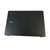 Genuine Acer Chromebook C740 Gray Lcd Back Cover 60.EF2N7.002