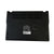 Acer Chromebook C740 Lower Bottom Case 60.EF2N7.001