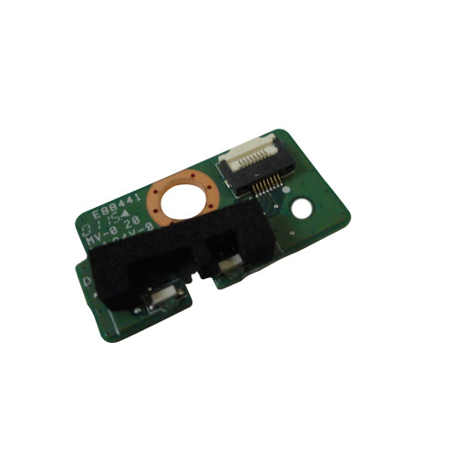 Acer Chromebook C910 CB5-571 Laptop Led Board 55.MUNN7.002
