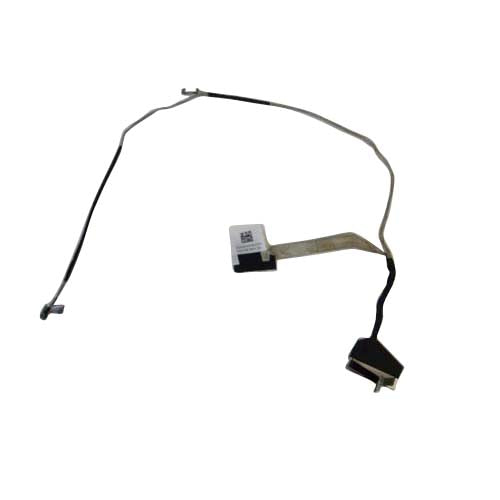 Acer Chromebook 11 CB3-111 Laptop Lcd LVDS Cable HUADD0ZHQLC000