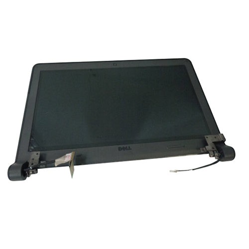 Dell Chromebook 11 (3120) Laptop Lcd Touch Screen Digitizer Module