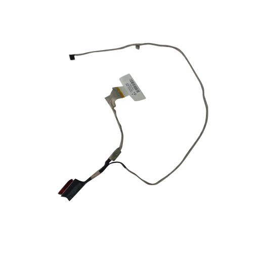 HP Chromebook 14-X Laptop Lcd Led Video Cable DD0Y0BLC020