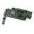 Motherboard for HP Chromebook 14-X Laptops 787724-001 DA0Y09MB6D0