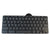 US Replacement Keyboard for HP Chromebook 11-AE Laptops