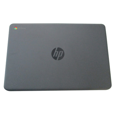 HP Chromebook 14 G5 14A G5 14-CA 14-DB Lcd Back Cover L14333-001