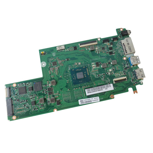 Lenovo Chromebook N22 Laptop Motherboard 2GB 31NL6MB12F0