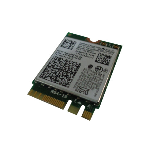 Lenovo Chromebook 100S Laptop Wireless Lan WiFi Card 7260NGW
