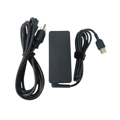45W Ac Power Adapter Charger for Lenovo ThinkPad Yoga 11e Chromebook