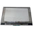 Lenovo Yoga Chromebook C630 Lcd Touch Screen & Digitizer
