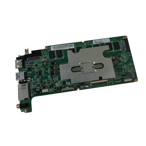 Lenovo Chromebook N21 Laptop Motherboard 4GB DANL6LMB6B0
