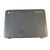 Lenovo Chromebook N21 Laptop Black Lcd Back Cover 5CB0H70357