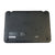Lenovo Chromebook N21 Laptop Lower Bottom Case w/ Dc Jack Cable