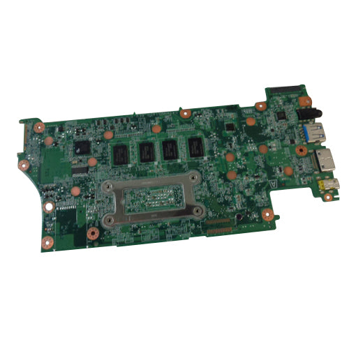 Acer Chromebook C740 Laptop Motherboard 4GB NB.EF211.003 DAZHNMB1AD0