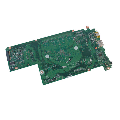 Acer Chromebook C731T CB311-7HT Laptop Motherboard NB.GM911.001