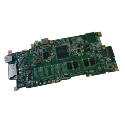 Acer Chromebook CB3-111 C730 Laptop Motherboard NB.MQN11.001