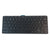 Acer Chromebook C721 C851 C851T Laptop Keyboard NK.I111S.077