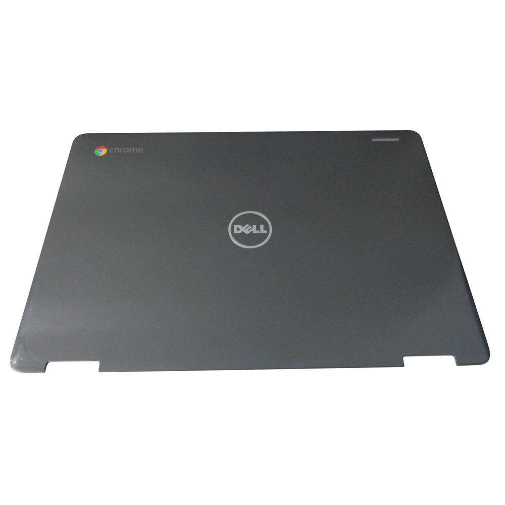 Dell Chromebook 3189 Lcd Back Cover PP99H
