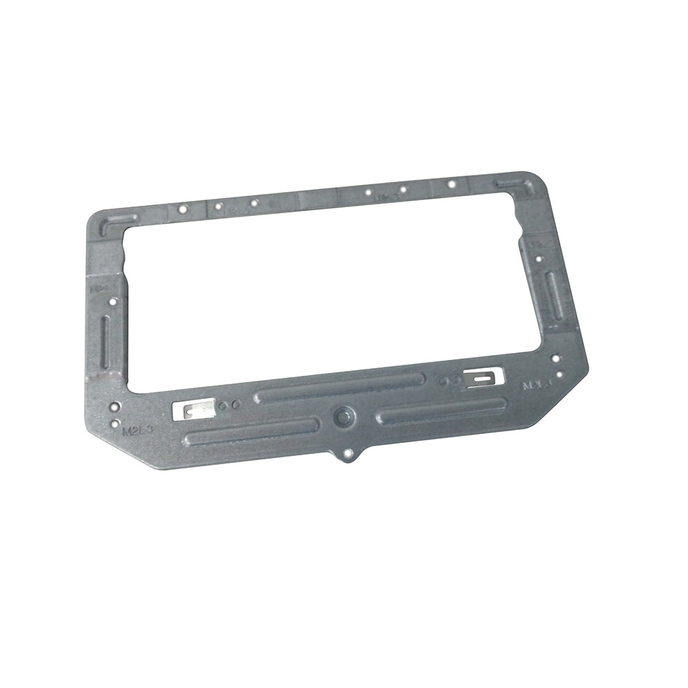 Dell Chromebook 3380 Latitude 3380 Touchpad Support Bracket VF96P