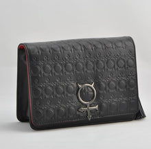 The Vorpal Purse - 奥 Mysterious