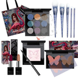 Mysterious Makeup Set - Mysterious