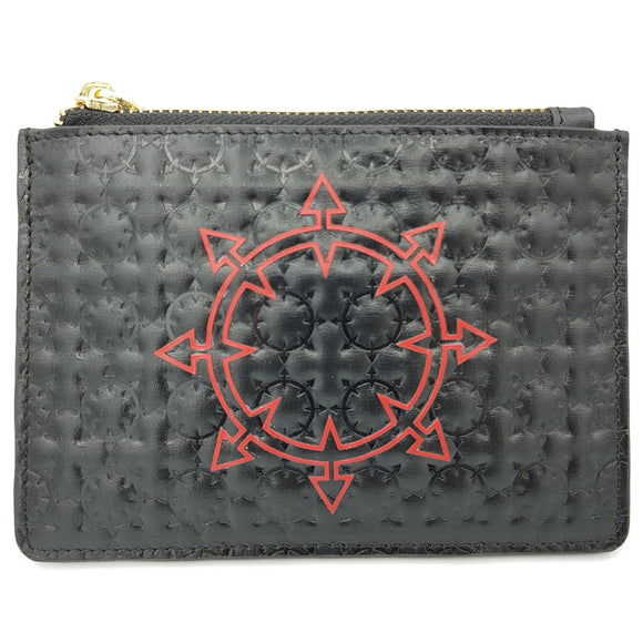 Vorpal Chaos Coin Purse - Mysterious Shop